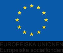EU Socialfonden
