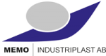 Memo Industriplast Köping AB
