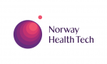 Norge - Norway Health Tech