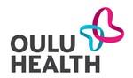 Finland - Oulu Health