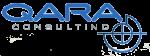 Qara Consulting AB