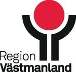 Region Västmanland Innovation
