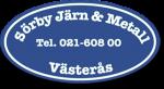 Sörby Järn och Metall AB