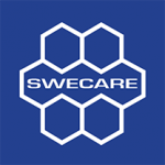 Swecare Foundation