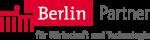 Tyskland - Berlin Partner für Wirtschaft und Technologie