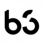 B3 Healthcare Consulting AB