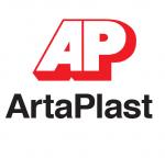 Arta Plast AB