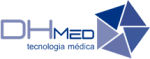 Brasilien - DHMed Tecnologia Médica