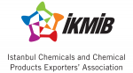 Turkiet - Istanbul Chemicals and Chemical Products Exporters' Association