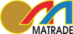 Malaysia - MATRADE Malaysia Externa Trade Development Corporation