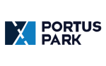 Portugal - Portus Park