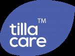 Israel - TillaCare